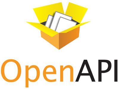 微信公众号API