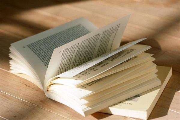 推荐一些不错的关于互联网和创业的书