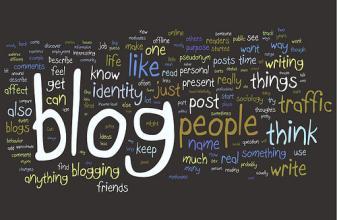 给ZBLOG增加博客运行时间