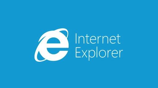 微软发布win7版本IE10浏览器