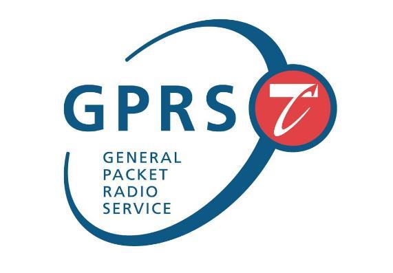 GPRS手机上网帮助