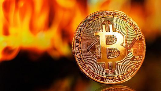比特币和区块链