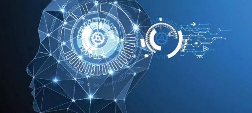 天行数据智能对话机器人API接口