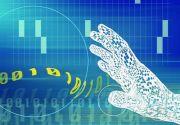 手机娱友网运营优化与隐私保护