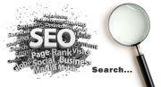 网站排名优化(SEO)基本知识