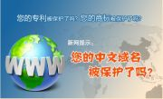 中文域名真的有意义吗?