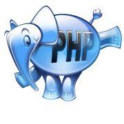 新的开始—小宇博客更换到ZblogPHP