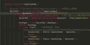 PHP7下微信开发遇到的一些问题