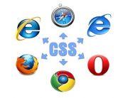 10个特殊CSS选择器的使用技巧